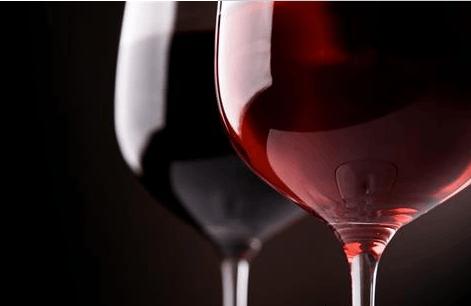 研究发现酒精或能提高记忆力