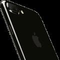 苹果确认iPhone 7镜头采用蓝宝石玻璃材料 质疑者测试方法不对