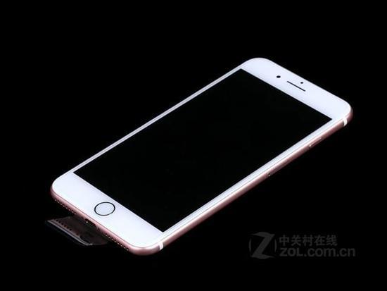 你的苹果拿走 苹果iphone