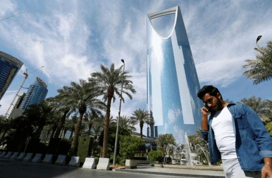 苹果亚马逊将在沙特阿拉伯投资,正与政府商谈