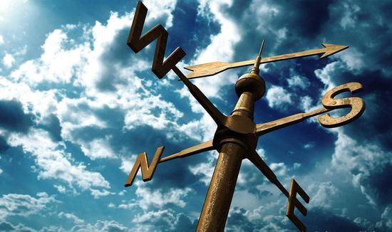 若上市无期,创业公司如何安抚拿到股权激励的员工?