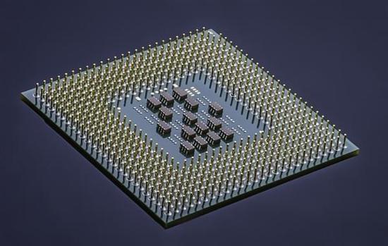 支持双通道DDR4:国产自主X86处理器发布