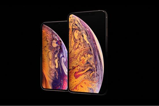 分析师称iPhone均价每年上升 预计明年仍将上升20%