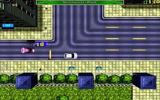 系列卖出3亿套23岁年收入够买两辆法拉利的神级游戏开发者