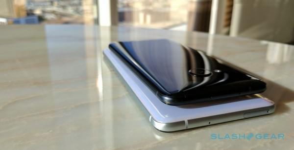 HTC U Ultra/U Play正式发布的照片 - 70