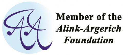 """热烈祝贺""""李斯特纪念奖""""香港国际钢琴公开赛获得AAF国际赛事基金会认证"""