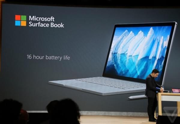 四年等一回 苹果新品MacBook Pro不过如此的照片 - 11