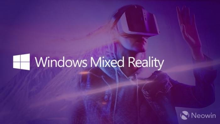 Windows 10 Creators Update 创造者 更新汇总的照片 - 2