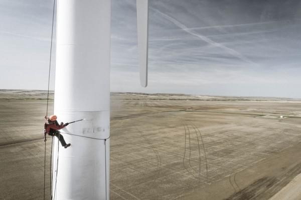 2016年最惊艳的20张无人机航拍摄影作品出炉的照片 - 4