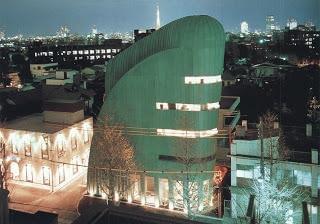 小米MIX背后的设计师Philippe Starck:曾为乔布斯造游轮的照片 - 5