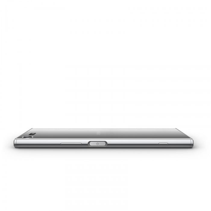 索尼Xperia XZs和XZ Premium正式发布的照片 - 21