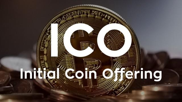 ICO成数字货币传销代名词 暴富梦碎