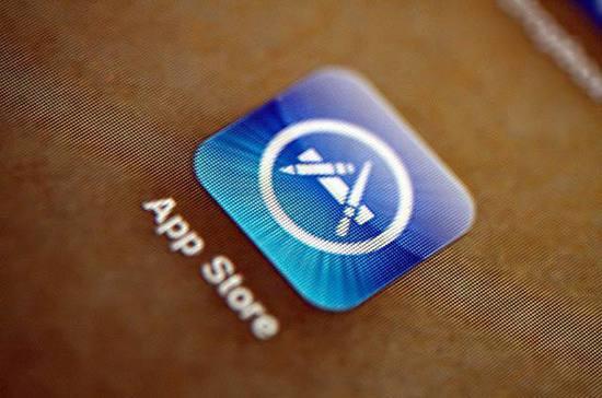 整合iOS和Mac应用程序? 苹果让开发者更顺手
