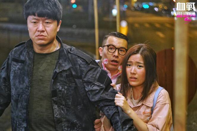 《血战铜锣湾3》剧照1.jpg