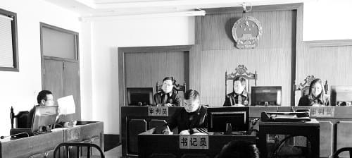河南南阳:6个基层检察院成功查办一批卫生监督领域渎职案件