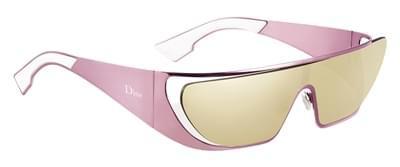 Dior Rihanna全新太阳眼镜