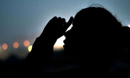 海口13岁少女遭奸杀 嫌犯通过qq邀请为其拍摄照片