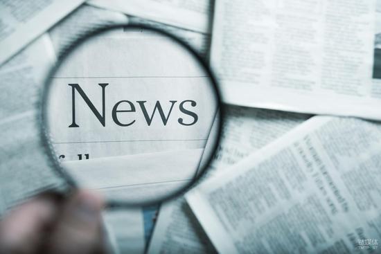 新规后首张新闻牌照「花落」一点资讯,手握牌照能否抢占市场先机?