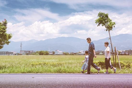 漂泊30年的罗大佑回台湾定居 原因其实很简单