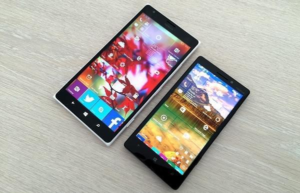 """又一应用开发者因微软""""毫无建树""""而放弃Windows Phone平台的照片 - 1"""