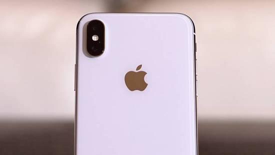 博通公司CEO预测苹果销售将连续增长