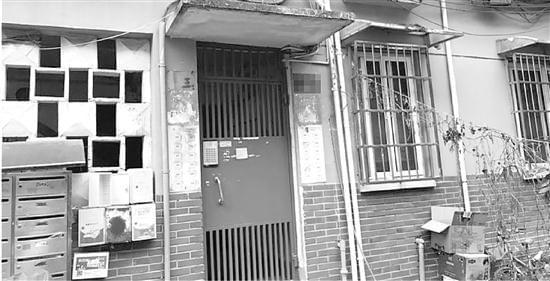 杭州学区房单价创纪录:10万元/平 挂牌成交仅4天