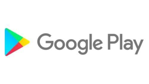play_logo_16_9.jpg
