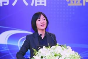 深圳易同投资董事长党开宇:三大现代服务领域具有较大投资机会