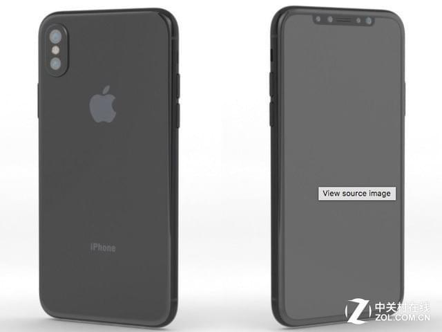 iPhone 8国行预售下午3点开启 需要交全款