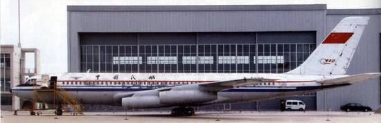国产大飞机首飞成功,这才是让人骄傲的新国货