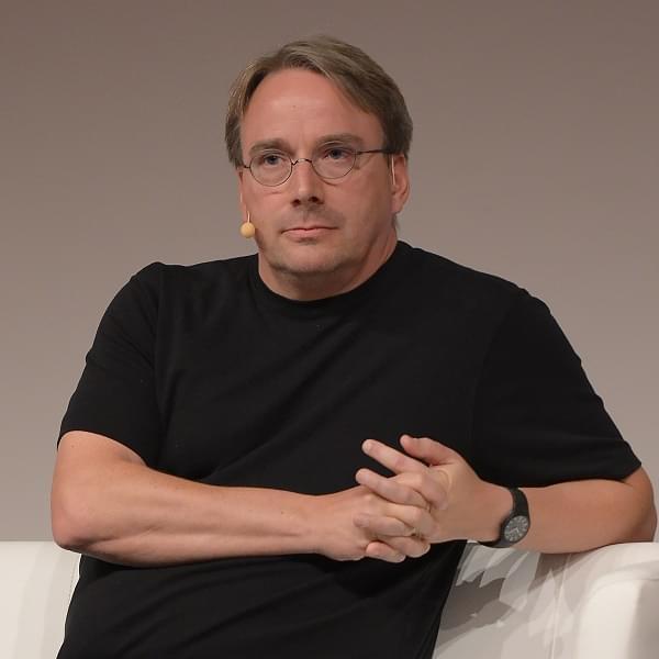 为什么Linus Torvalds偏爱x86而不是ARM架构的照片
