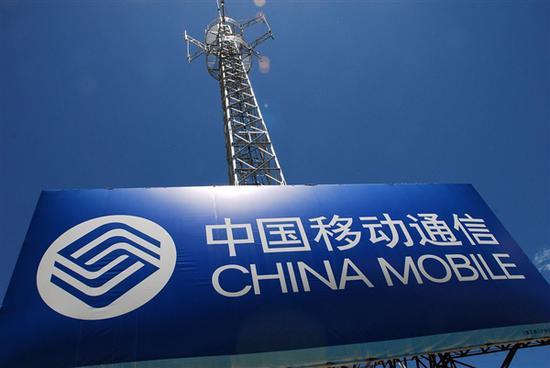 移动在部分地区推出无门槛送免费宽带:超电信稳了