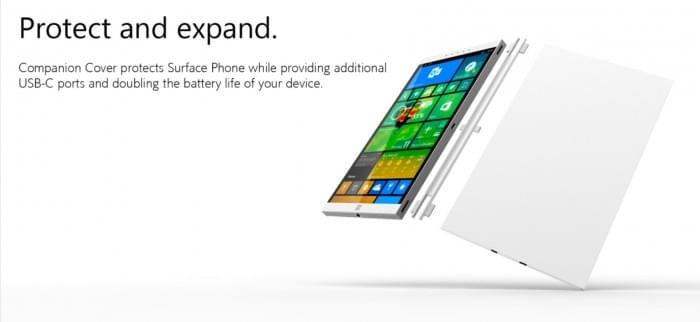 微软未来不仅会推更多手机 而且会创造新形态的照片