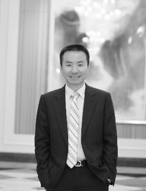 中欧瑞博吴伟志:投资须策略适配因势谋动