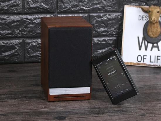 桌面音箱哪家强 值得购买的桌面音响