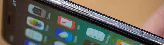穷人富人都用同一款iPhone?苹果今年改变了这点