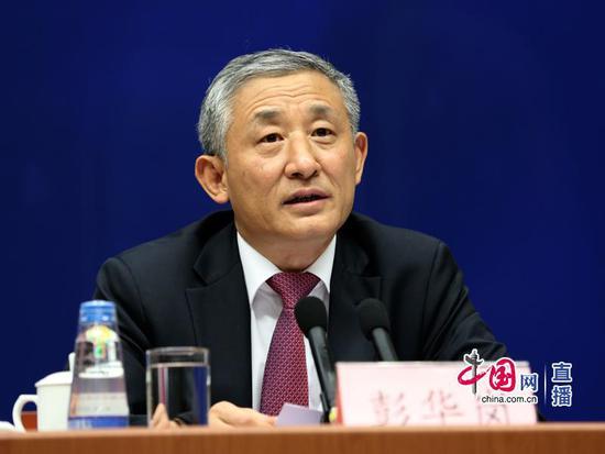 国资委:推动央企扎实深入做好降杠杆减负债工作