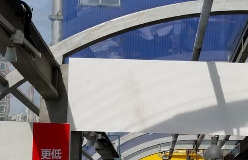 能冲破成像天花板?三星S8+拍照专项评测