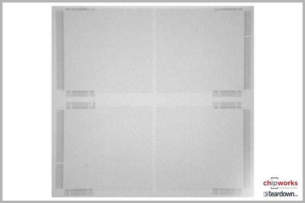 苹果A10处理器内核图曝光:找不到小核心CPU的照片 - 5