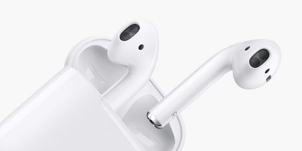斩断耳机线后 下一步苹果又要咔嚓掉什么?的照片