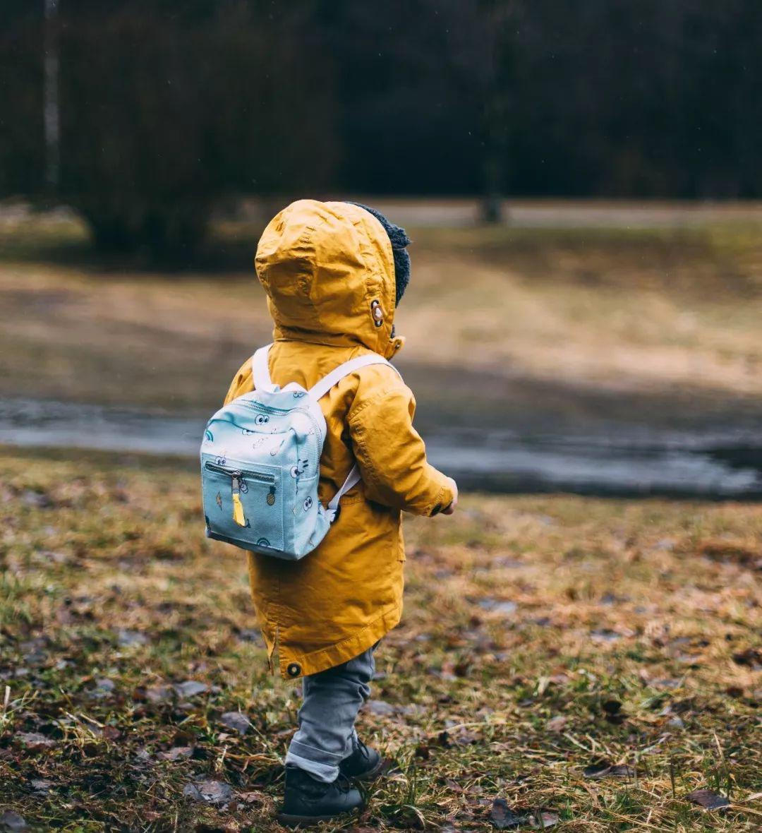 心穷的父母,为什么撑不起孩子的未来