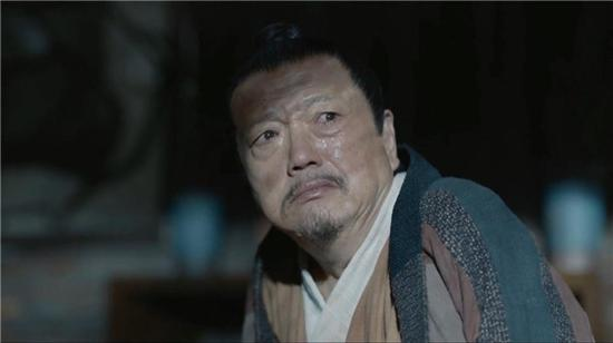 秦焰《扶摇》演技受赞.JPG