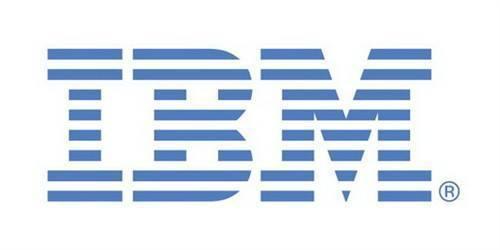 IBM打造基于区块链的全球身份网络