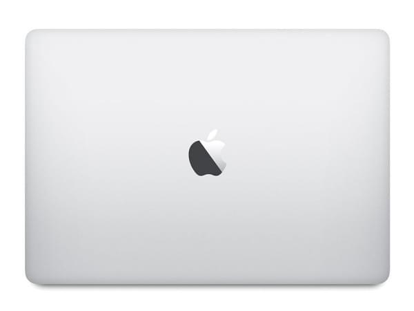 没有Touch Bar也精彩 全新13英寸MacBook Pro初体验的照片 - 2