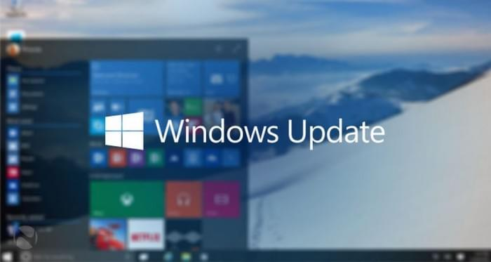 Windows 10 Creators Update 创造者 更新汇总的照片 - 21