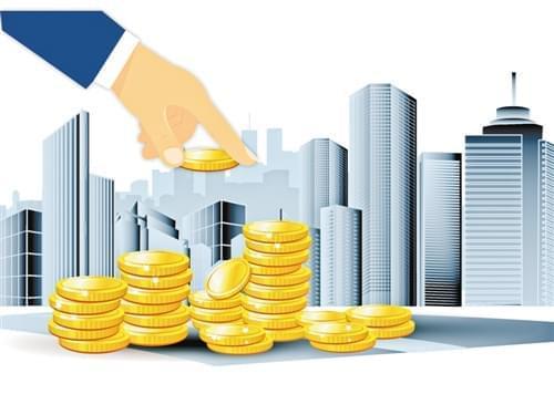 并购整合与资产管理浪潮涌动:地方AMC初现房企股东