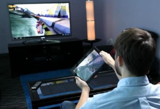 冤!您用100%的价格购的智能电视 却只用了它10%的从命