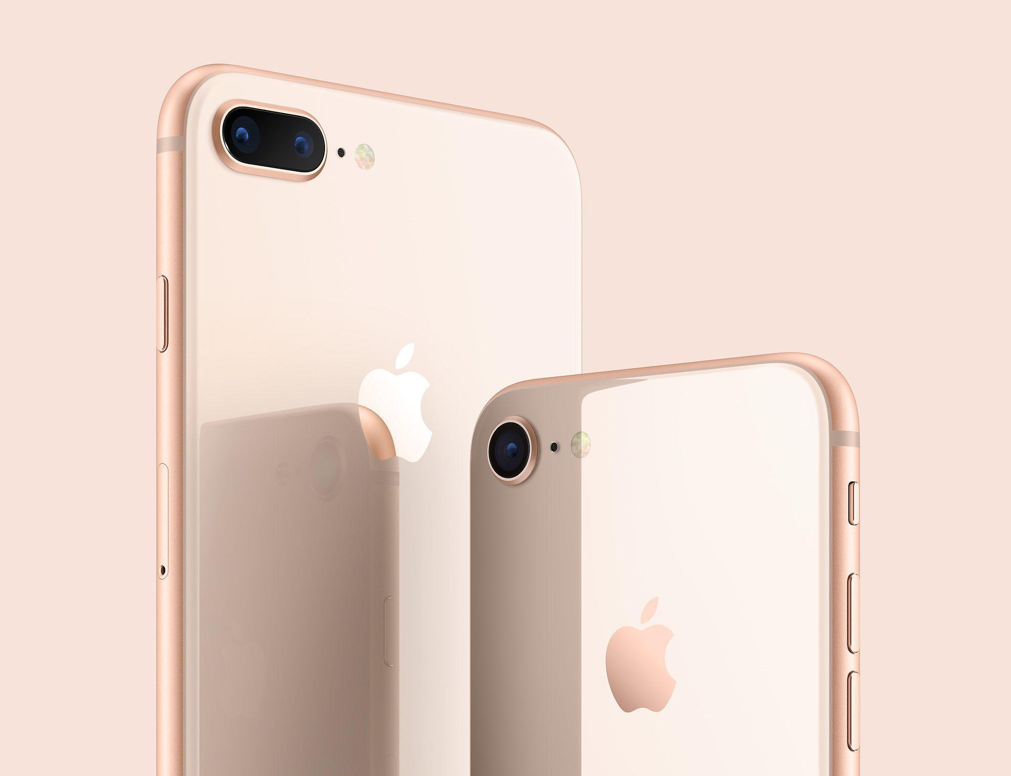 传苹果计划推出新颜色iPhone X,想要提振销量