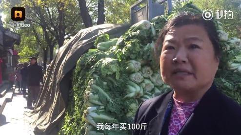 张树华:从中国政治实践中求解世界之乱