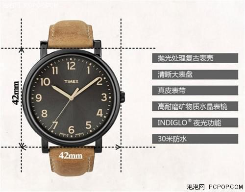 华为手表内部结构图